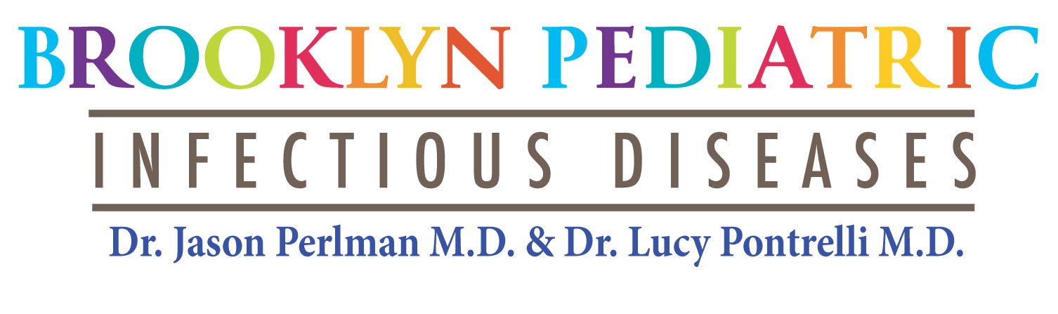 Brooklyn Pediatric Infectious Diseases