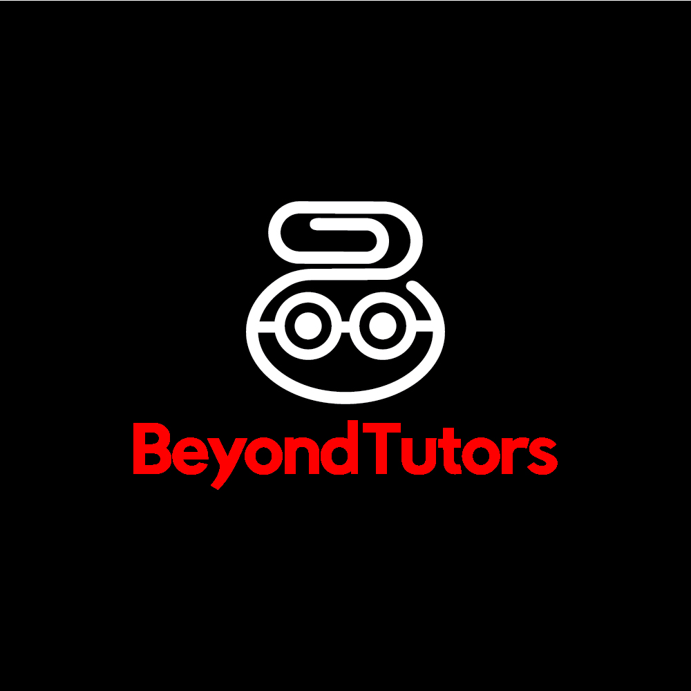 Beyond Tutors