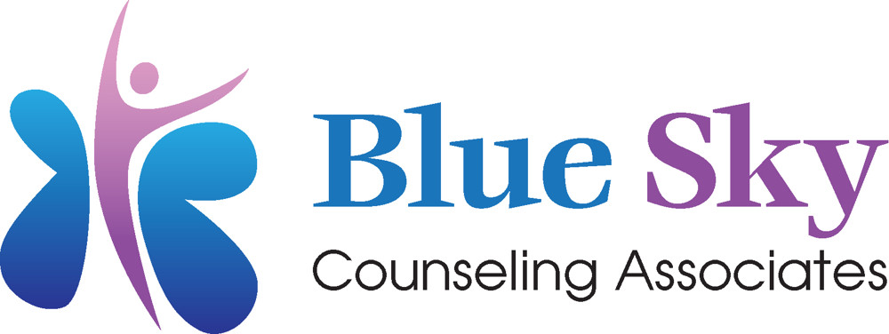 Blue Sky Counseling Associates