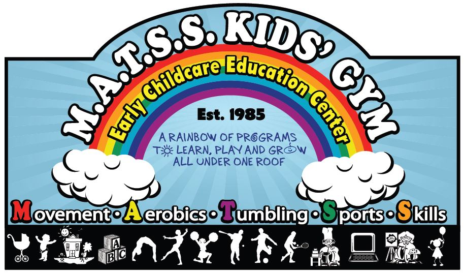M.A.T.S.S. Kids' Gym & Early Childcare Education Center