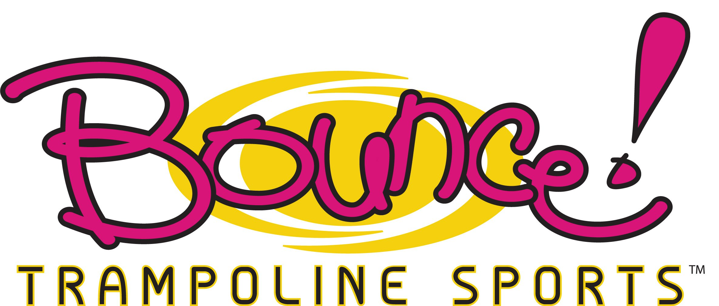 Bounce! Trampoline Sports-- Danbury