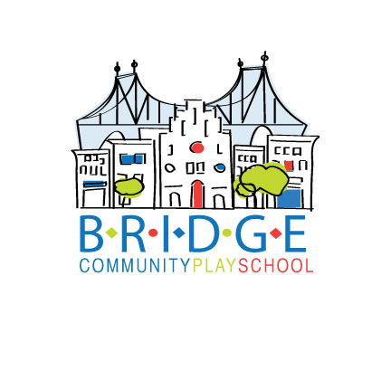 Bridge Community Playschool