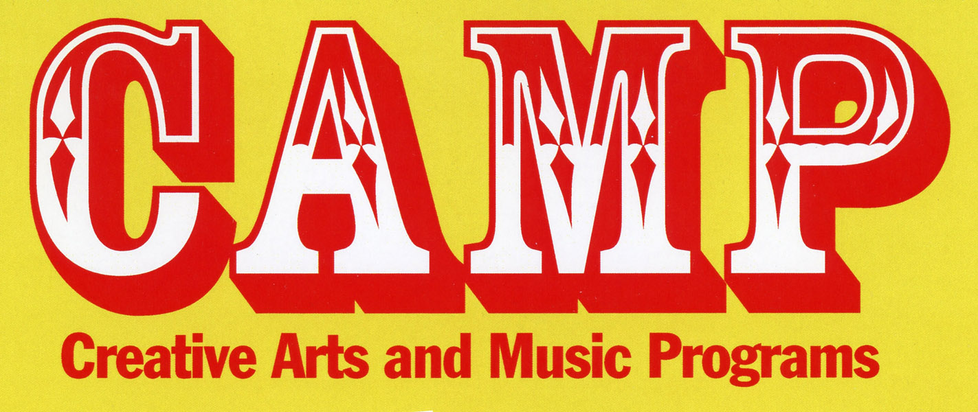 Creative Arts and Music Programs