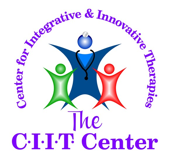 Dr. Michael Gruttadauria,  The Center for Integrative and Innovative Therapies (The CIIT Center)
