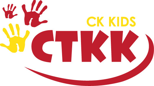 CK Kids Summer Camps