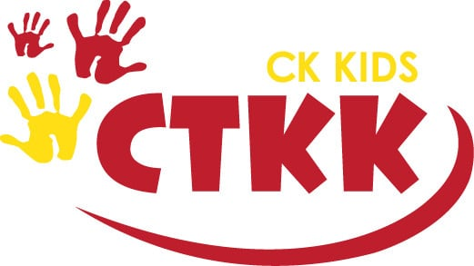 CK Kids Birthday Parties