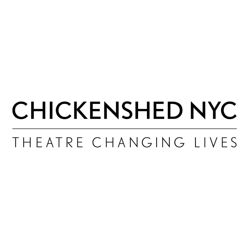 Chickenshed NYC Inclusive Theatre Company
