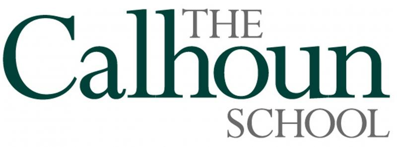 Calhoun School (The)