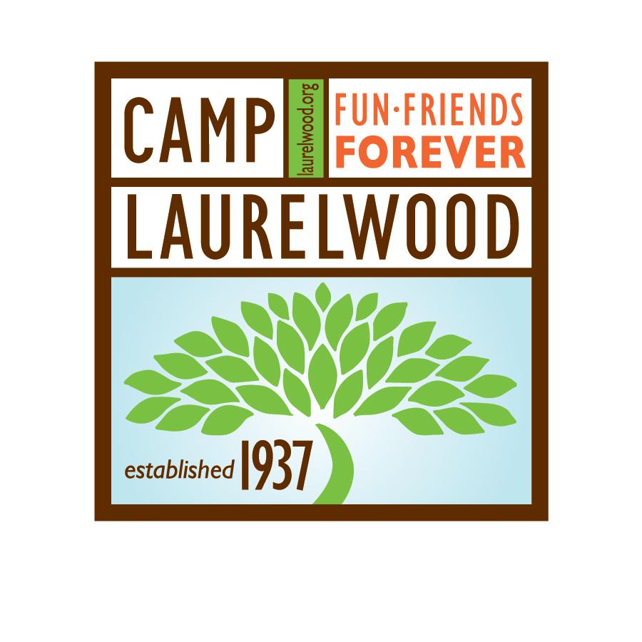 Camp Laurelwood