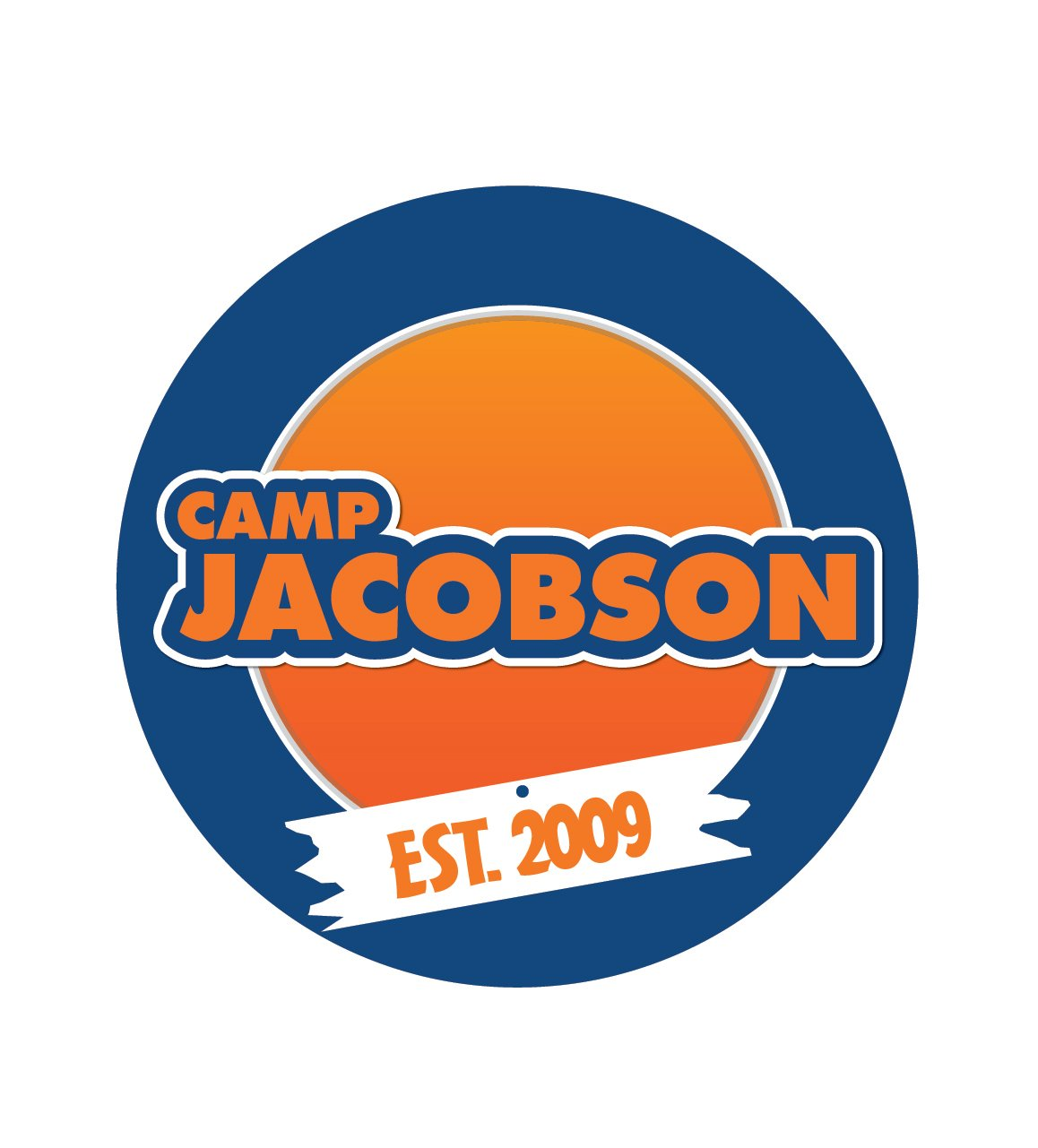 Camp Jacobson