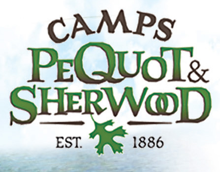 Camps Pequot & Sherwood