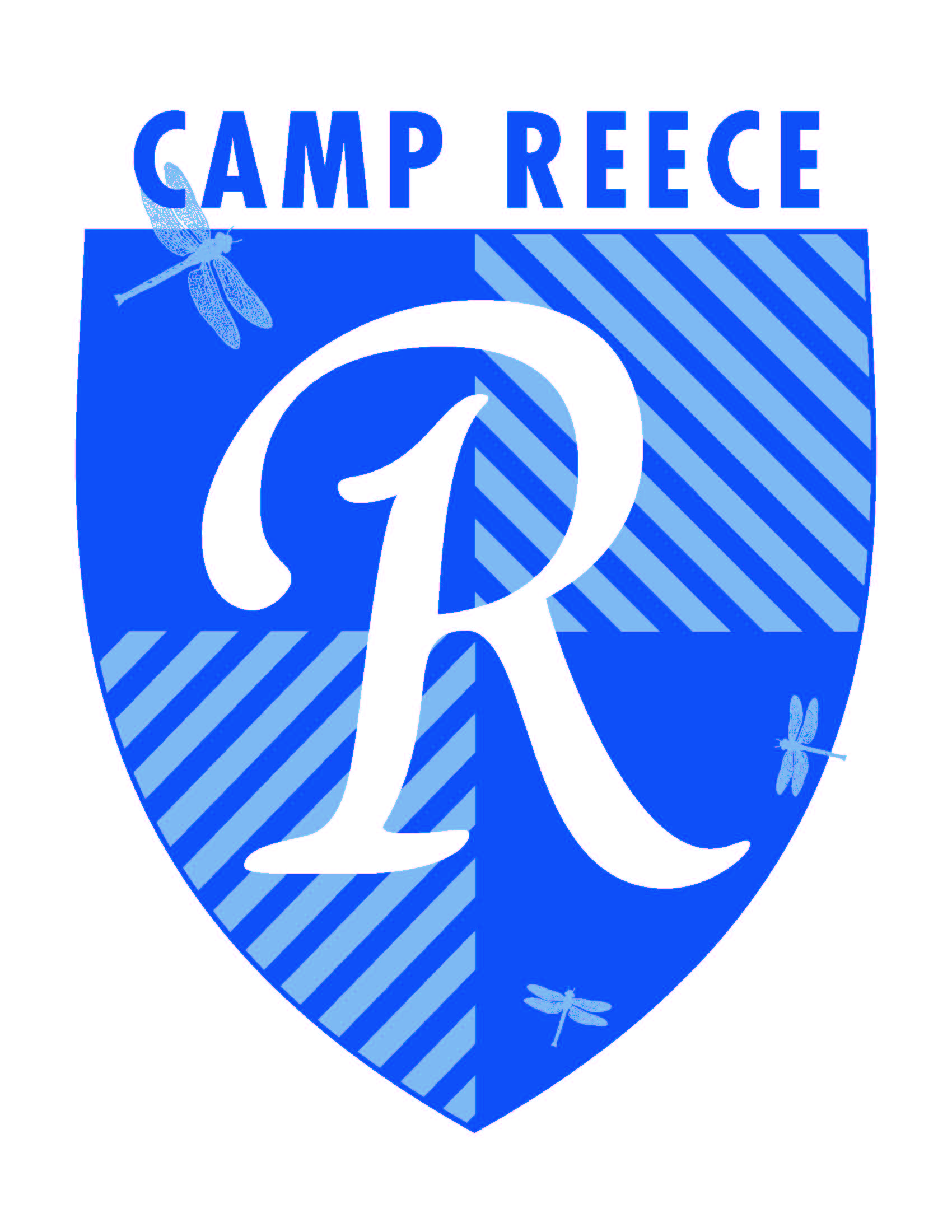 Camp Reece at Skidmore College