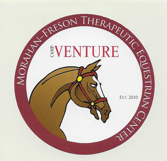 Venture Equestrian Center