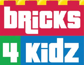 Bricks 4 Kidz (TM)/Western South Shore