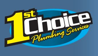1st Choice Plumbing Services