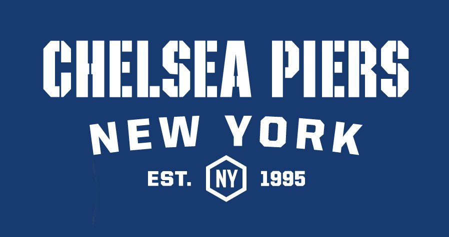 Chelsea Piers New York