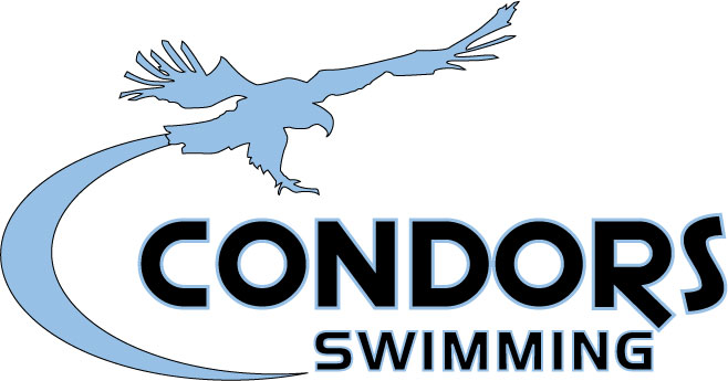Condors Swimming Club