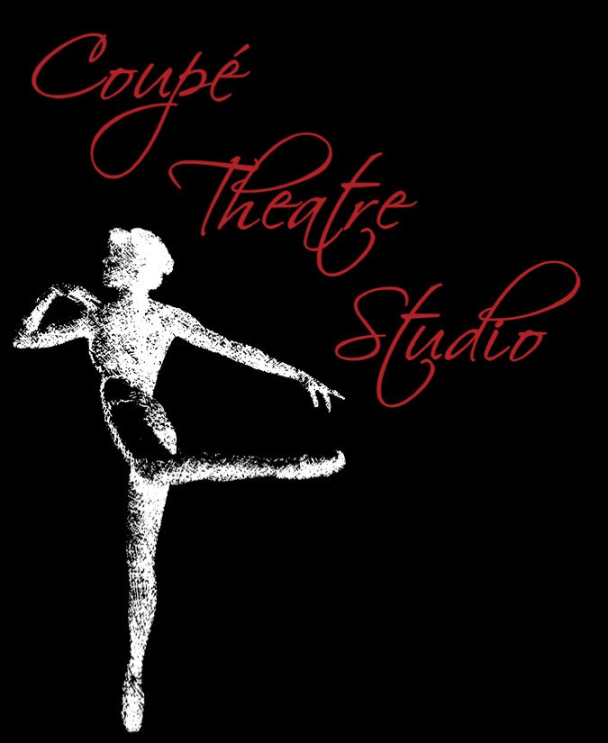 Coupé Theatre Studio