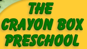 Crayon Box Preschool (The)