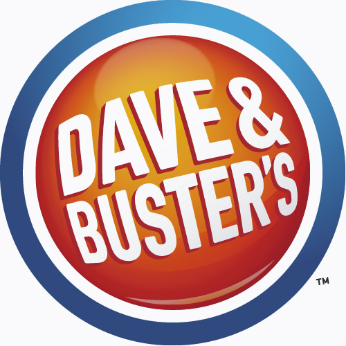 Dave and Buster's Pelham Manor