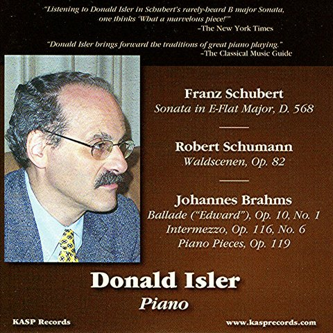 Westchester Piano Lessons