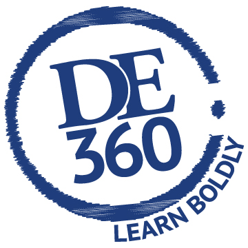 D-E 360° Summer Connections Programs