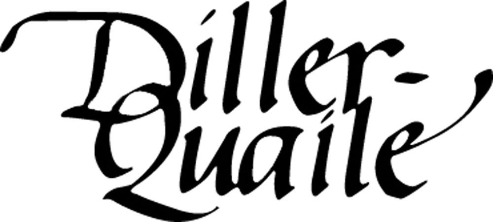 Diller-Quaile School of Music (The)