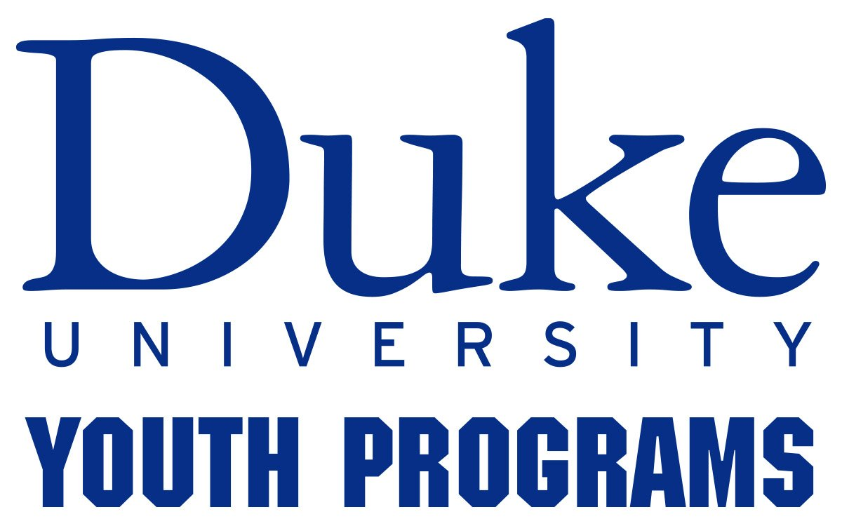 Duke University Youth Programs