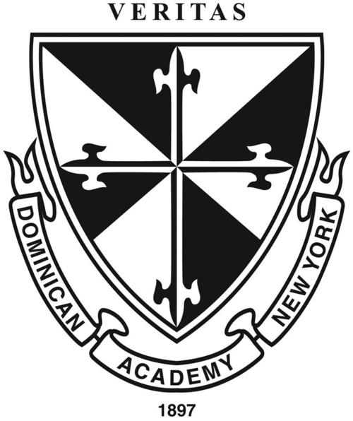Dominican Academy College Preparatory School for Girls