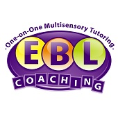 EBL Coaching