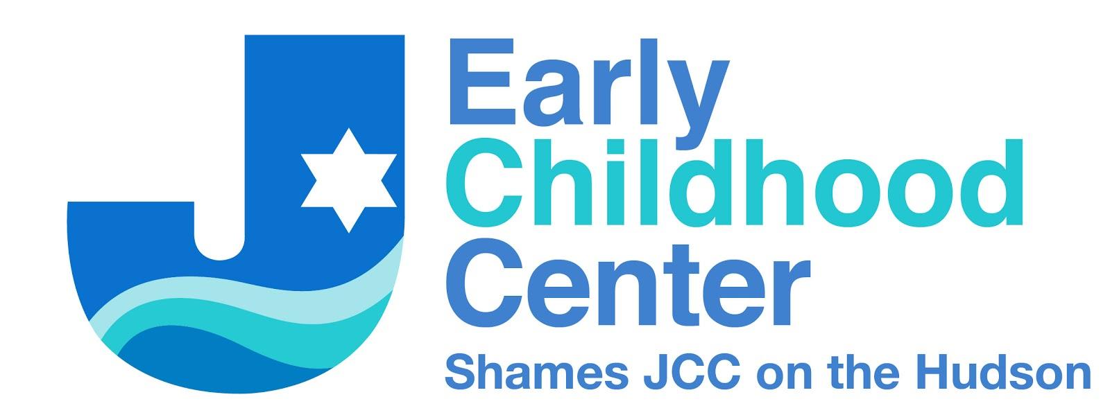 Shames JCC on the Hudson