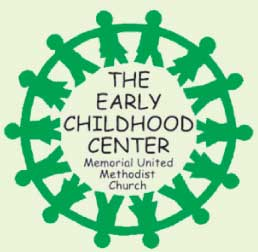Early Childhood Center (The)
