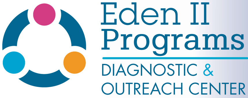 Eden II Diagnostic & Outreach Center