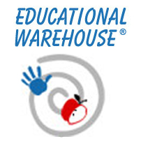 Educational Warehouse