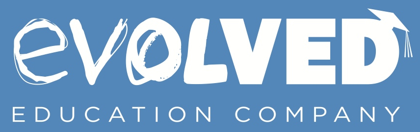 Evolved Education Company