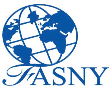 French-American School of New York (FASNY)