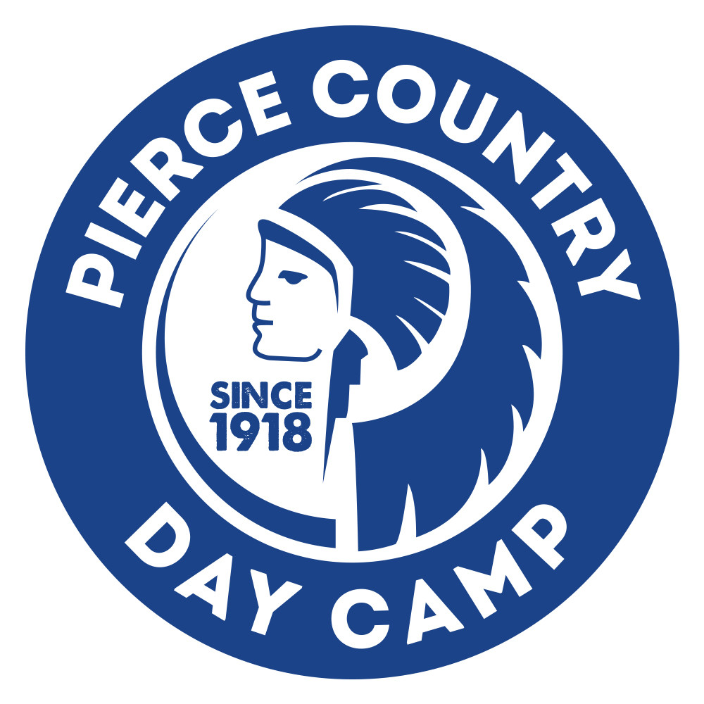 Pierce Country Day Camp