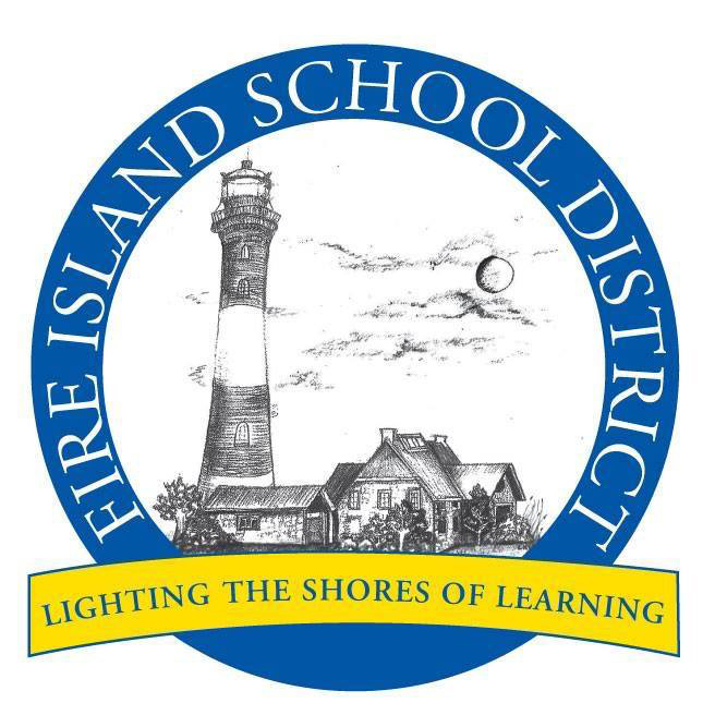 Fire Island School District