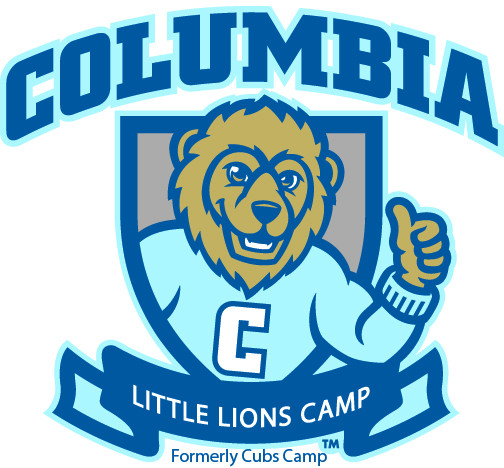 Columbia University -- Little Lions
