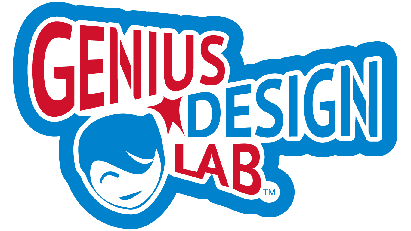 Genius Design Lab