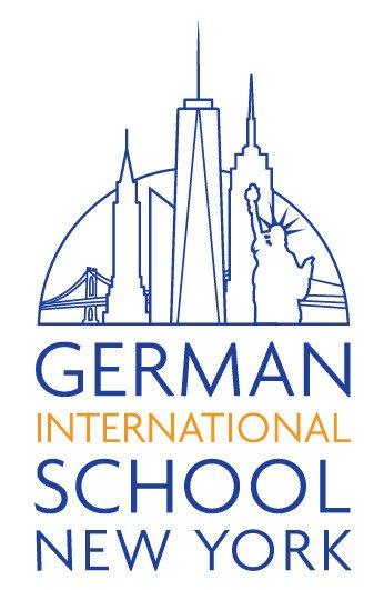 German International School New York (GISNY)