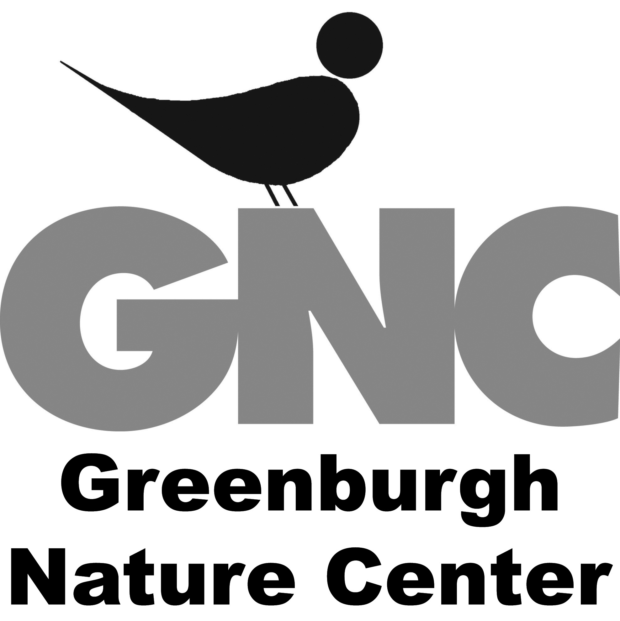 Greenburgh Nature Center
