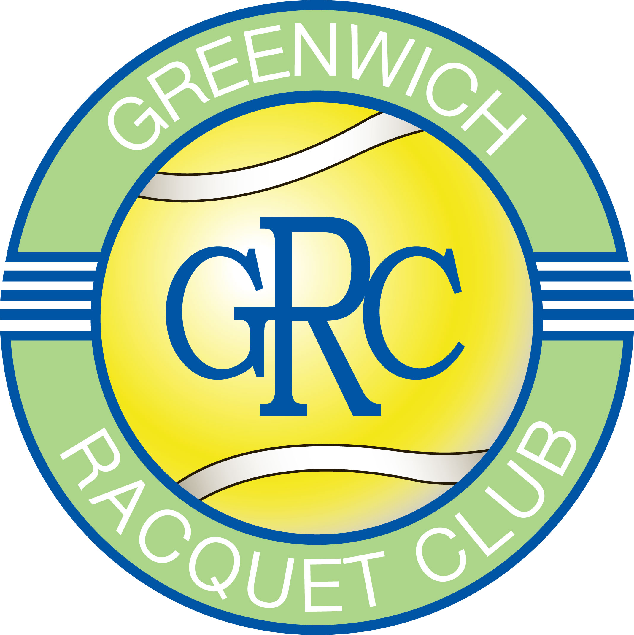 Greenwich Racquet Club