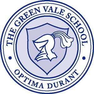 The Green Vale School