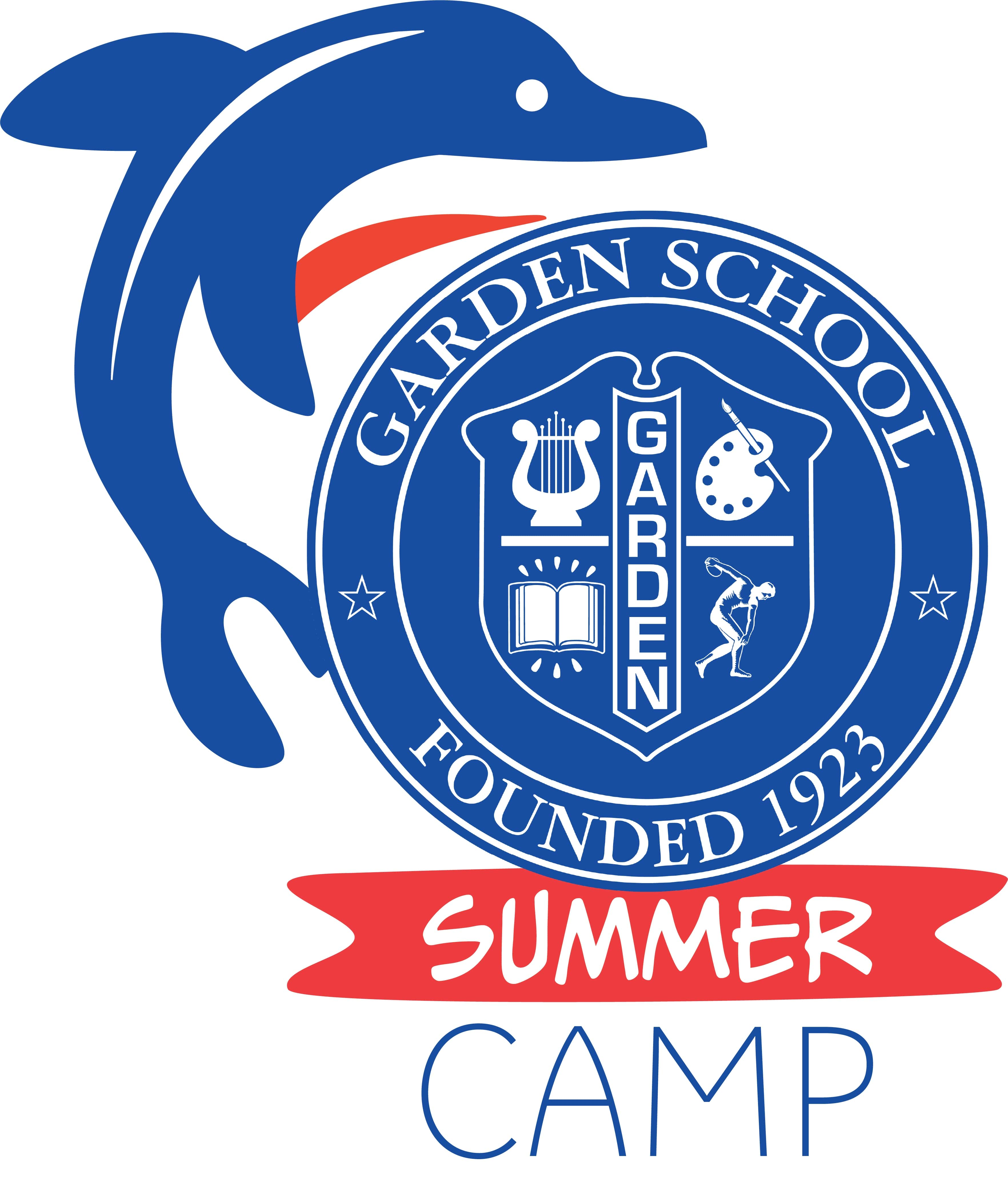 Garden School Summer Camp