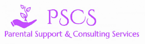 PSCS Parental Support & Consulting Services