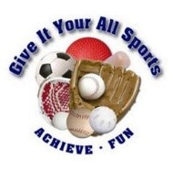 Give It Your All Sports