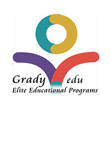Grady edu Summer Camp