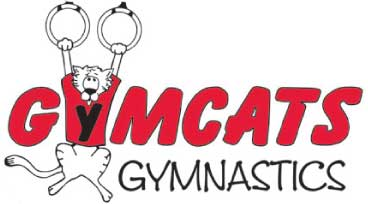 GymCats Gymnastics and Birthday Party Center