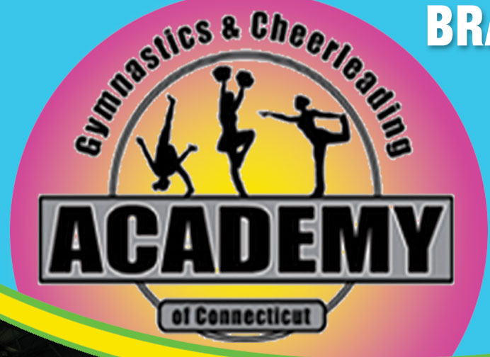 Gymnastics and Cheerleading Academy of Connecticut
